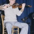 Concerto Franco Battiato - 1340