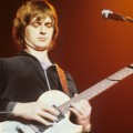 Concerto Mike Oldfield - 1781