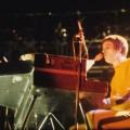 Concerto Peter Gabriel, Reading festival, 1979 - 2353