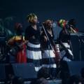 Concerto Bob Marley - 2461