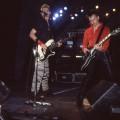 Concerto Clash, Milano, 1984 - 2753