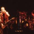 Concerto Clash, Milano, 1984 - 2758