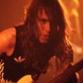 Concerto Iron Maiden - 2716