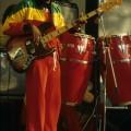 Concerto Bob Marley, Londra, Crystal Palace Concert Bowl, 1980 - 2459