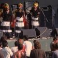 Concerto Bob Marley, Londra, Crystal Palace Concert Bowl, 1980 - 2959
