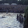 Concerto Bob Marley, Londra, Crystal Palace Concert Bowl, 1980 - 3186