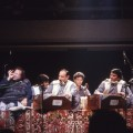Concerto Nusrat Fateh Ali Khan, 1989 - 5096