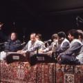 Concerto Nusrat Fateh Ali Khan, 1989 - 5117