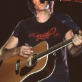 Concerto Neil Young, Roma, Ippodromo Capannelle, 1982 - 4742