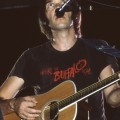 Concerto Neil Young, Roma, Ippodromo Capannelle, 1982 - 4743